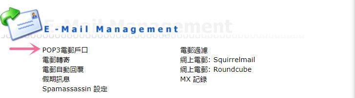 Scicube email management