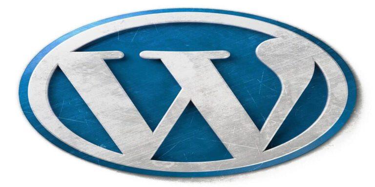 WordPress.com和WordPress.org的区别是什么?个人博客应采用哪种平台?