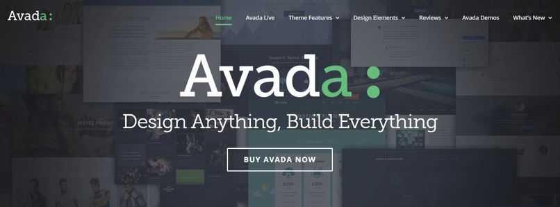 avada-screenshot
