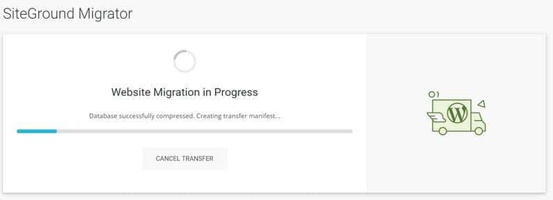 siteground-migration-in-progress