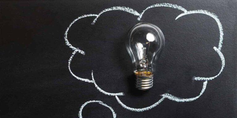 【SEO教程10】文章的创作灵感应如何寻找?
