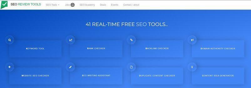 seo-review-tools-screenshot