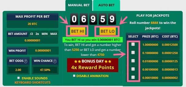 freebitcoin-multiply-btc