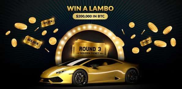 freebitcoin-win-a-lambo